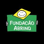 fundacao-abrinq-logo-png-transparent