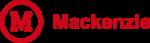 mackenzie-logo
