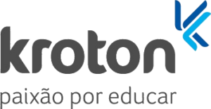 kroton-logotipo-plus-it