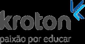 kroton-logotipo-plus-it